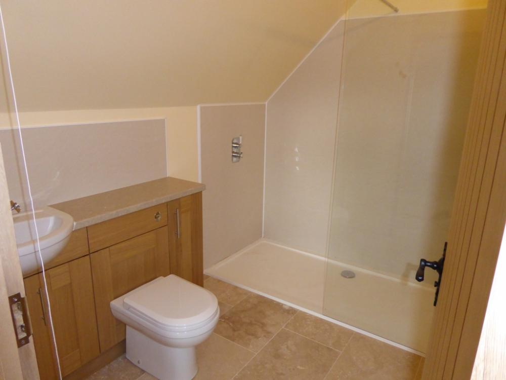 5746b20ca9b92_Bathroom1.thumb.JPG.b800dfca59e13fcabedf28c2b1fc4b95.JPG