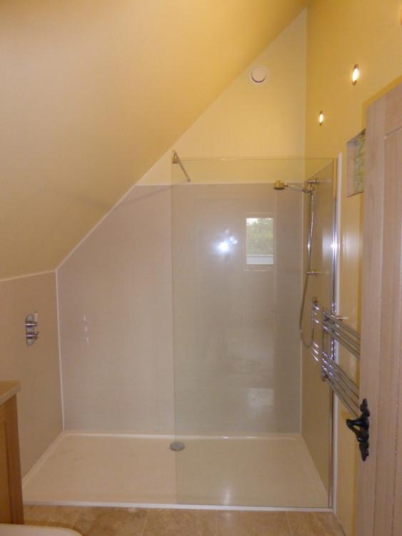 5746b2101427d_Bathroom1shower.thumb.JPG.a03dc901550b00844ed4a5ca2a3f69ae.JPG