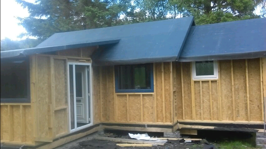 Roof finished June 2015.png