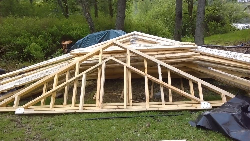 Roof trusses June 2105.jpg