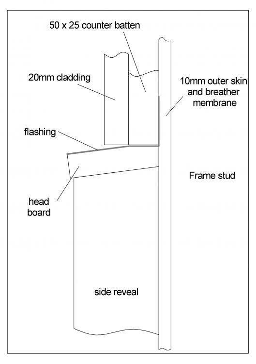 window reveal head section.jpg