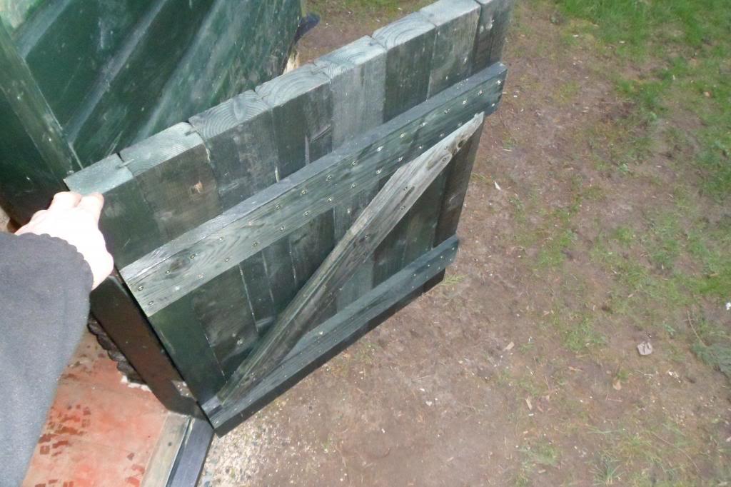 Buy Or Build A Shed Garages Amp Workshops Buildhub Org Uk