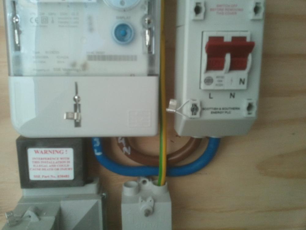 SSE_OOPS.thumb.jpg.529d0c14f4f84a98869f10bb9ef89cfb Wiring Work on pump works, wiring contractors, electronics works, motor works, painting works, floor works, fabrication works, clutch works,