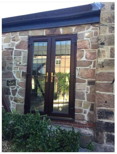 French Door Purchase 1.42bc1697576d2e96945ebeb4674b18d5