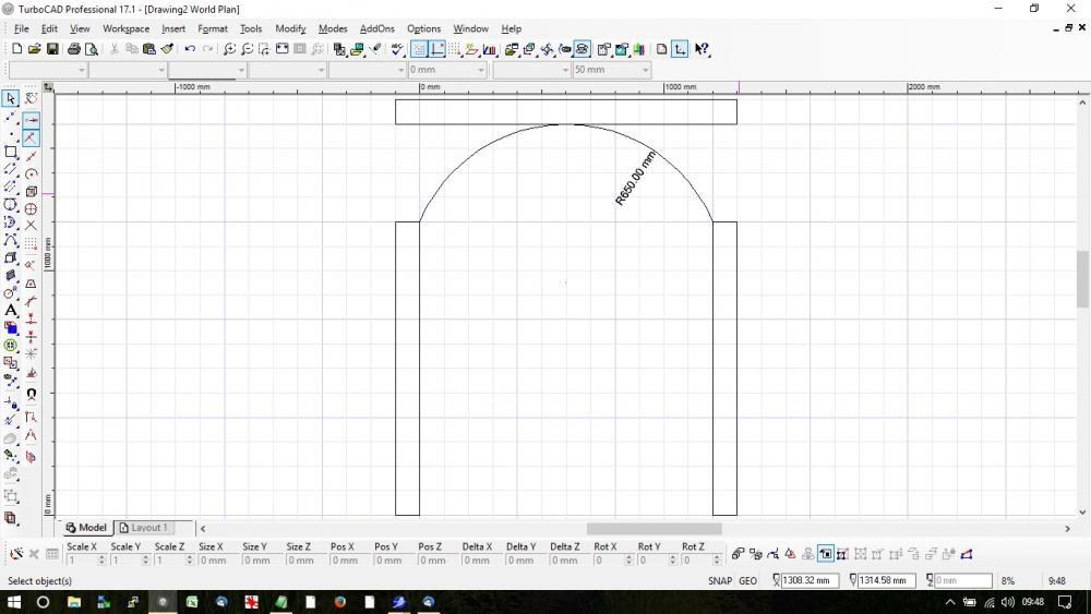 CAD Radius.jpg