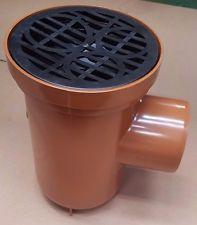 Rain Chain Downpipe Rainwater Guttering Amp Suds
