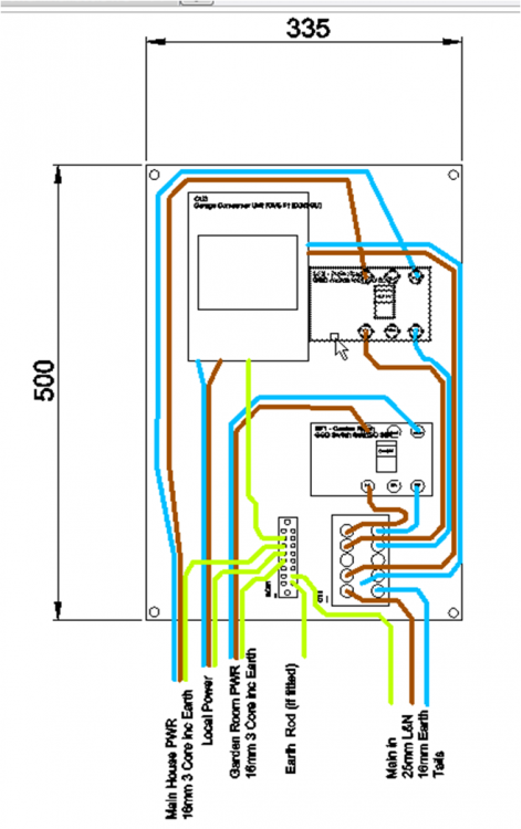 Power Dist panel layout.png