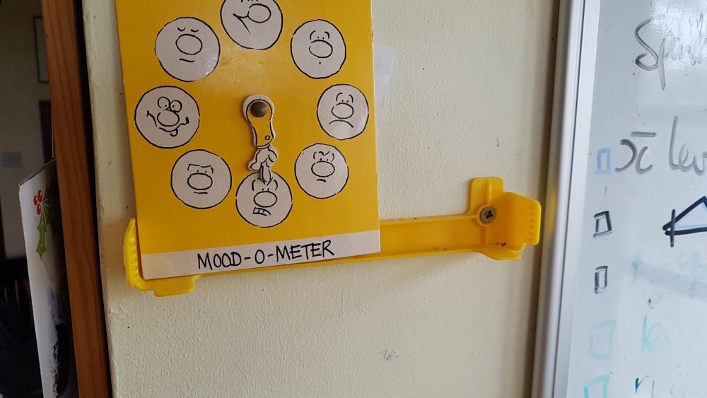 moodometer.thumb.jpg.77c58cbae17f6056c016875a0d30b28c.jpg