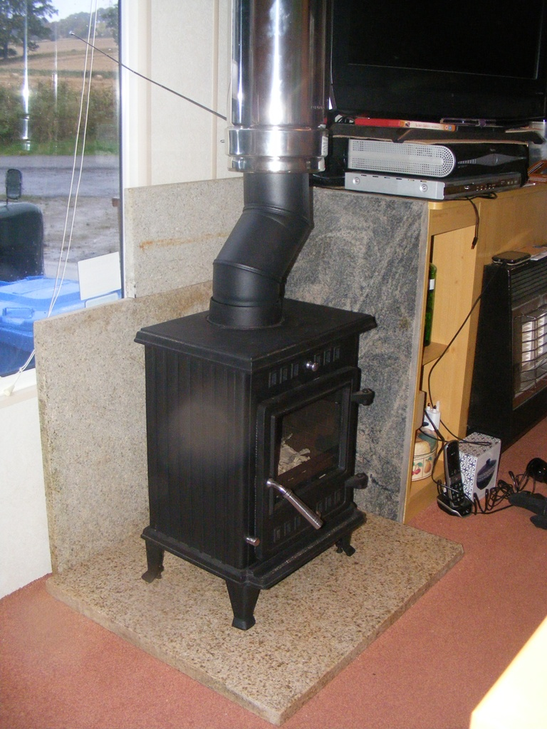 Cheap Stove Flue Pipe Supplier Needed Stoves Fires