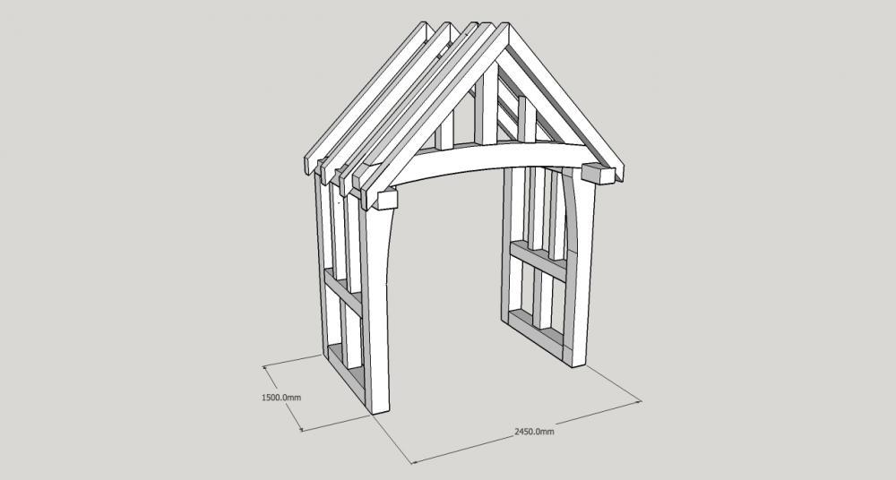 Porch.thumb.jpg.fc2c493e046a75bab4d063ca71bd786d.jpg