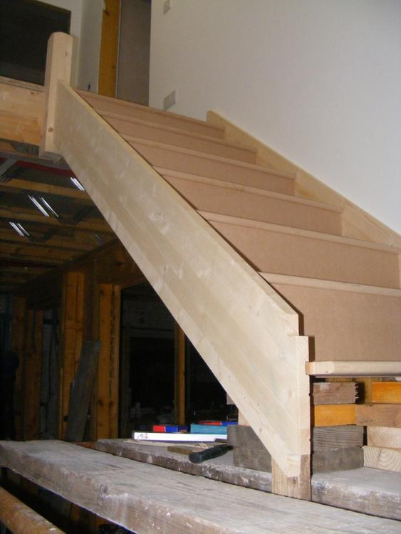 stairs_1.thumb.jpg.3e79456160df7c508ed0b204e85f9968.jpg