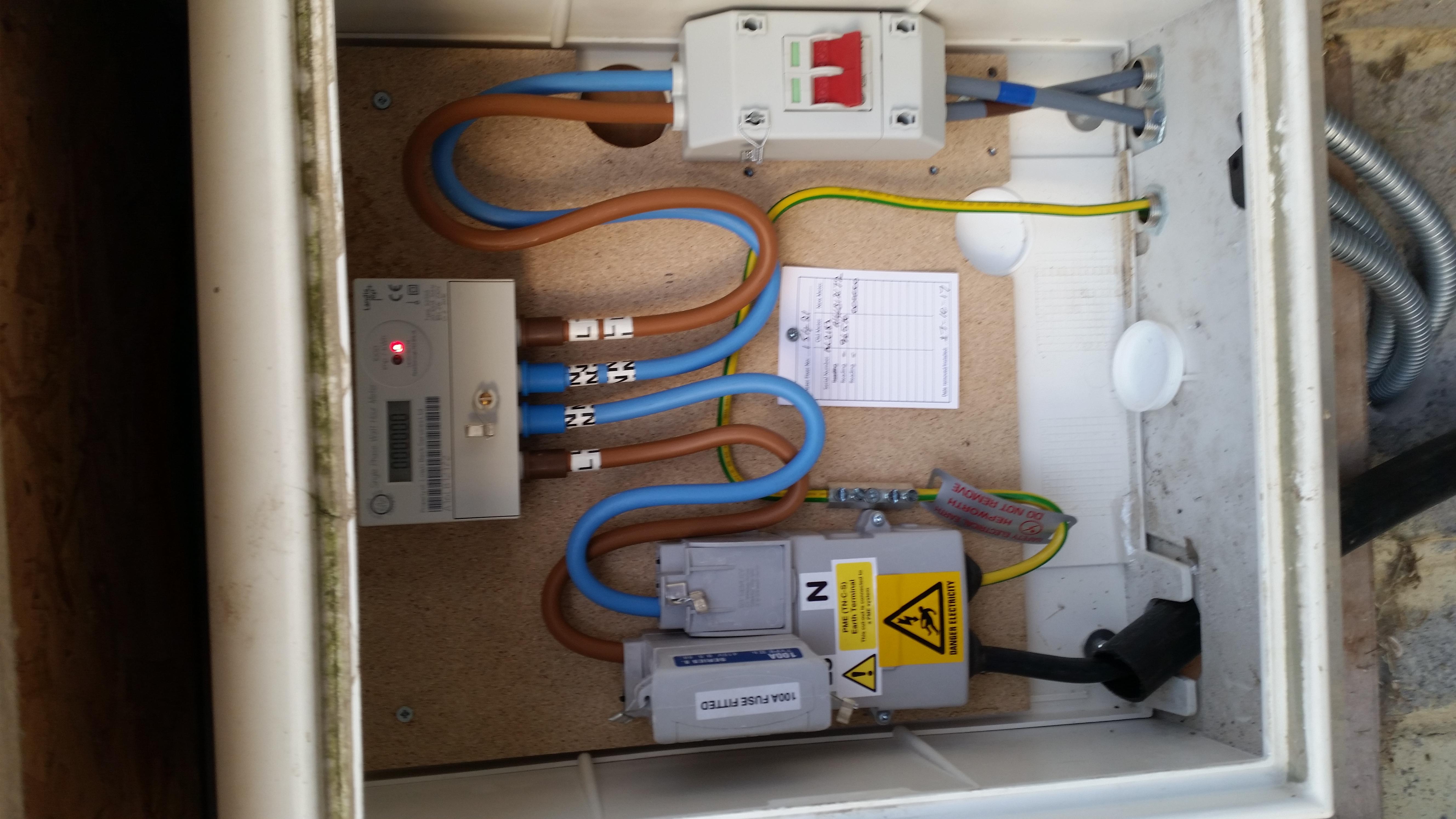 cu where to install it them consumer units rcds mcbos rh forum buildhub org uk