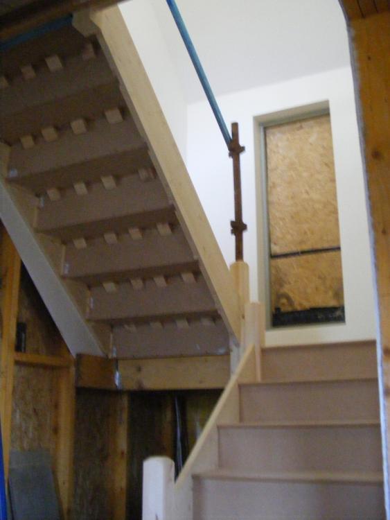 stairs_2.thumb.jpg.d9ffb96ed1cd6251dd4cb0da8dbfdb84.jpg