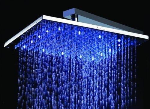 f101395d0eaa7ddc_0941-w500-h362-b0-p0-q87--contemporary-showerheads-and-body-sprays.jpg.37b169a444d4c0384c4cd1db6a5cbfc4.jpg