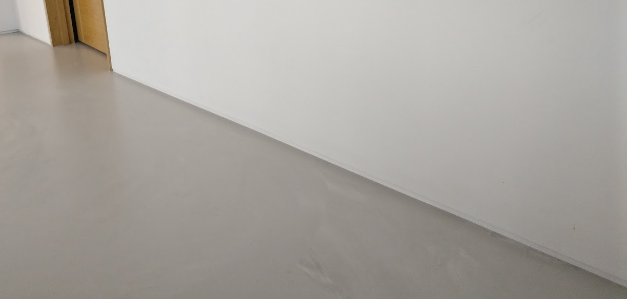 When Is A Shadow Gap Acceptable General Flooring