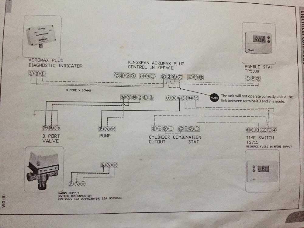 5CC344BA-4503-4542-8848-B90DFF4DE858.jpeg