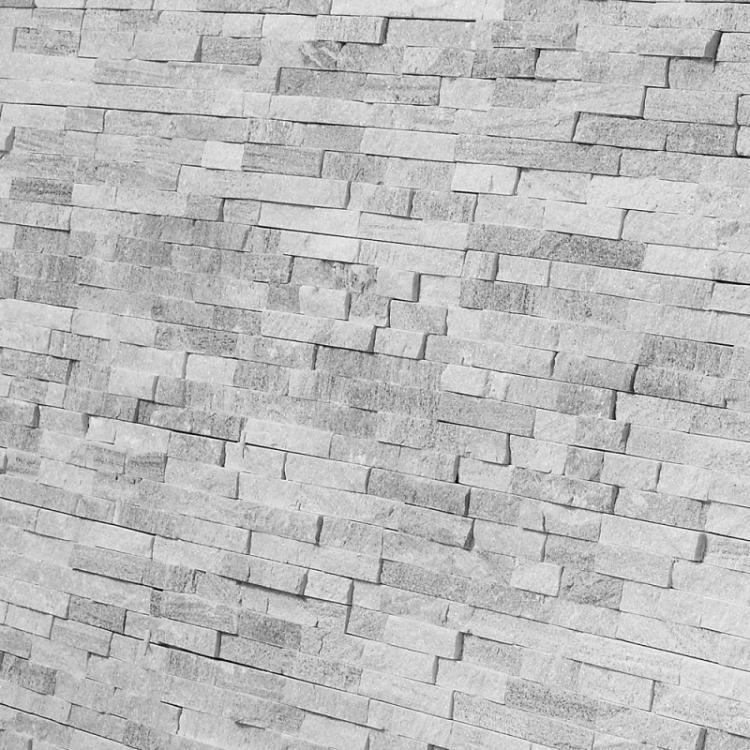 sky-grey-split-face-mosaic-10x36cm.thumb.jpg.c2eb381cc4af0ab08c2285d4552da48d.jpg