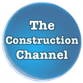 Construction Channel