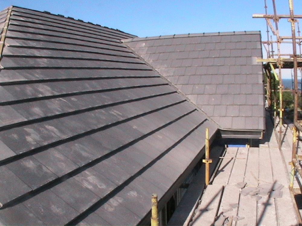Scaffolding Roof.jpg