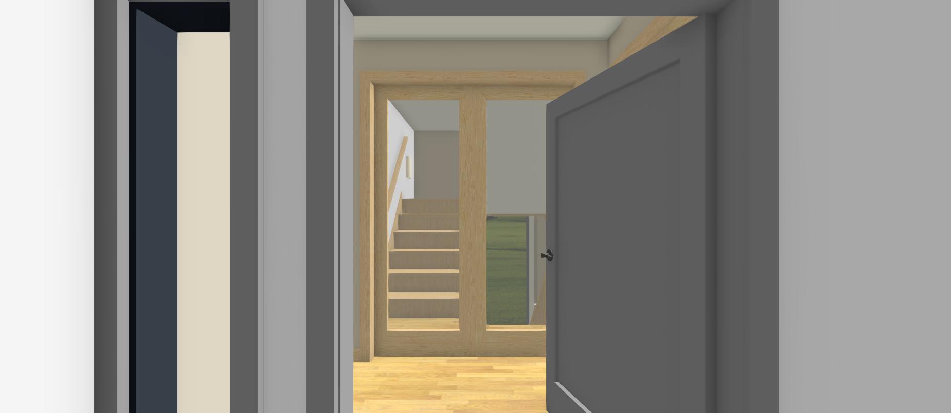 Telescopic Pocket Doors Doors Door Frames Buildhub
