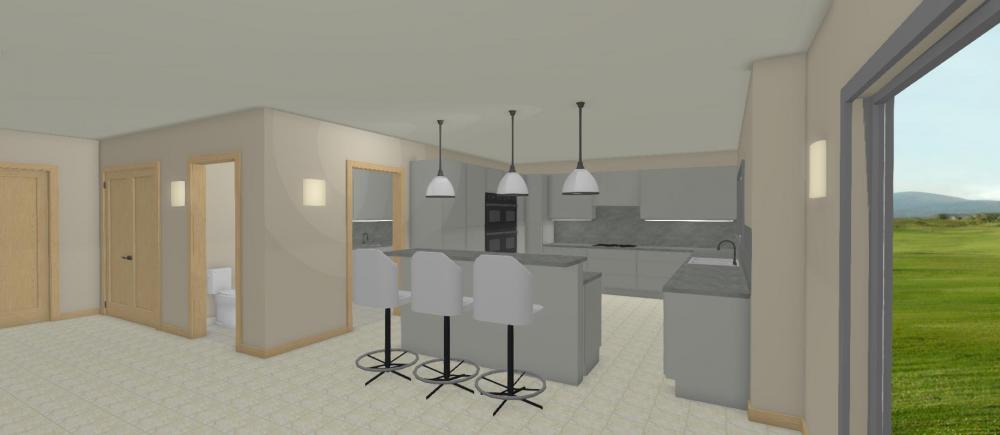 Kitchen.thumb.jpg.abd127b61422522fbd6313a0609dd20b.jpg