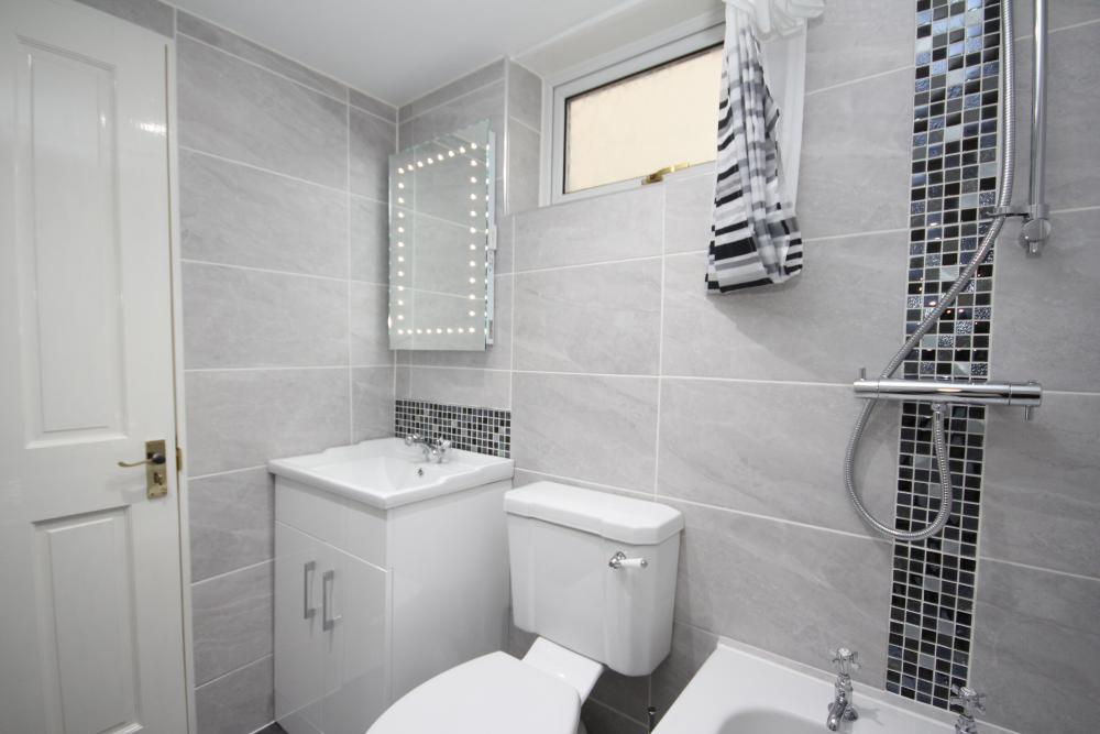 finished_bathroom2.JPG