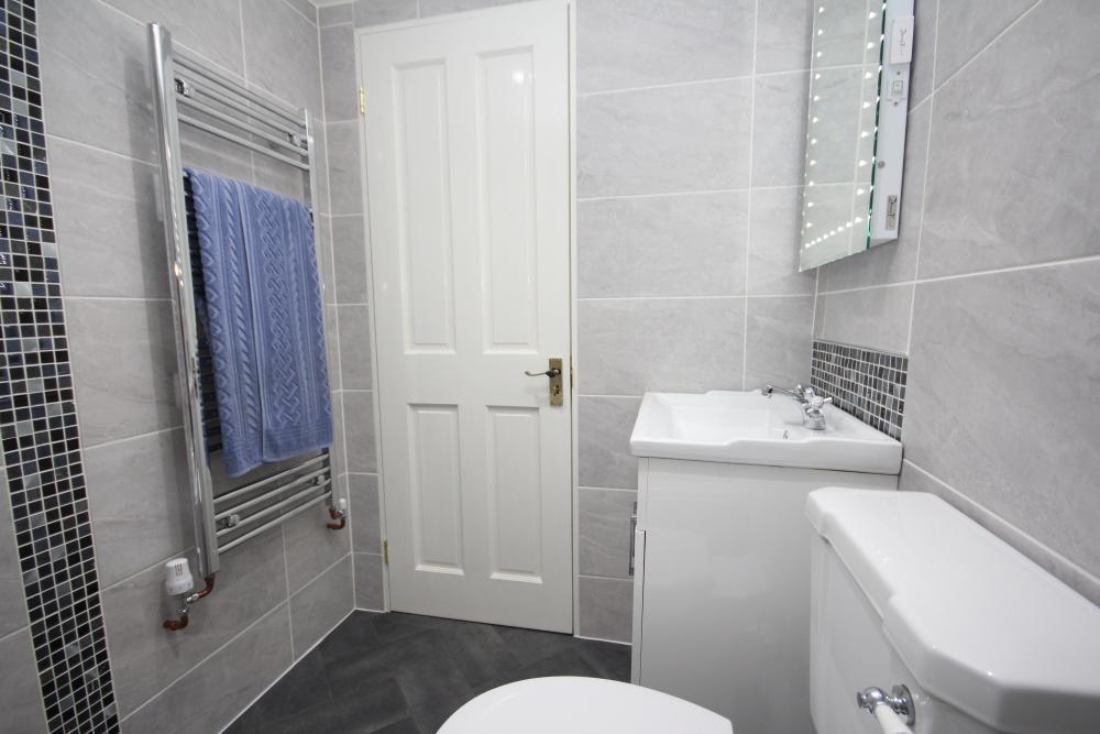 finished_bathroom3.thumb.JPG.f5b48d7785c893ef95ee1230c0c4db9d.JPG