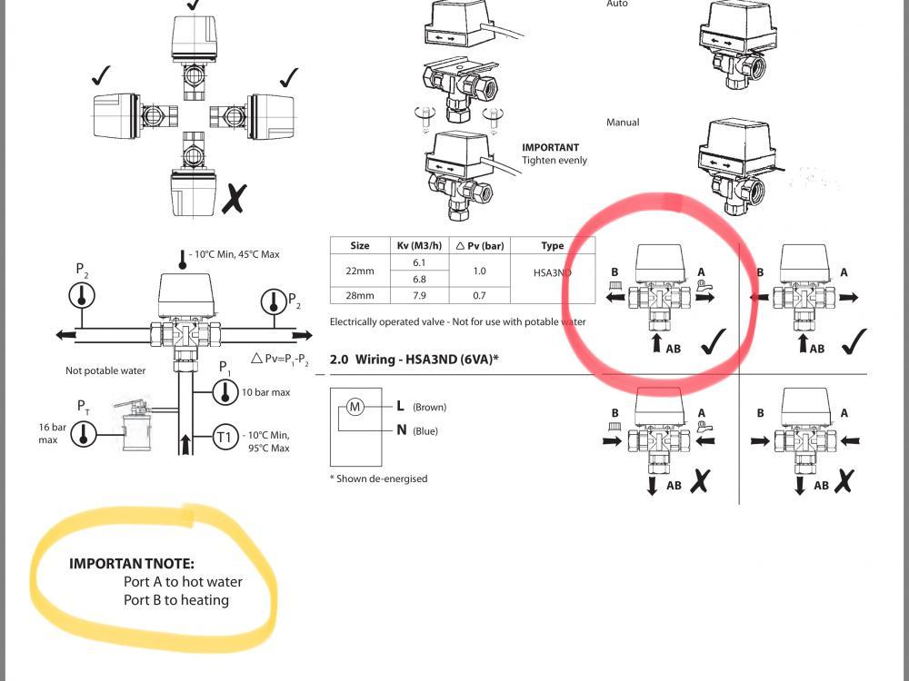 3C0FDDD6-5ABC-49D6-9A12-A7A4B6FCD788.jpeg