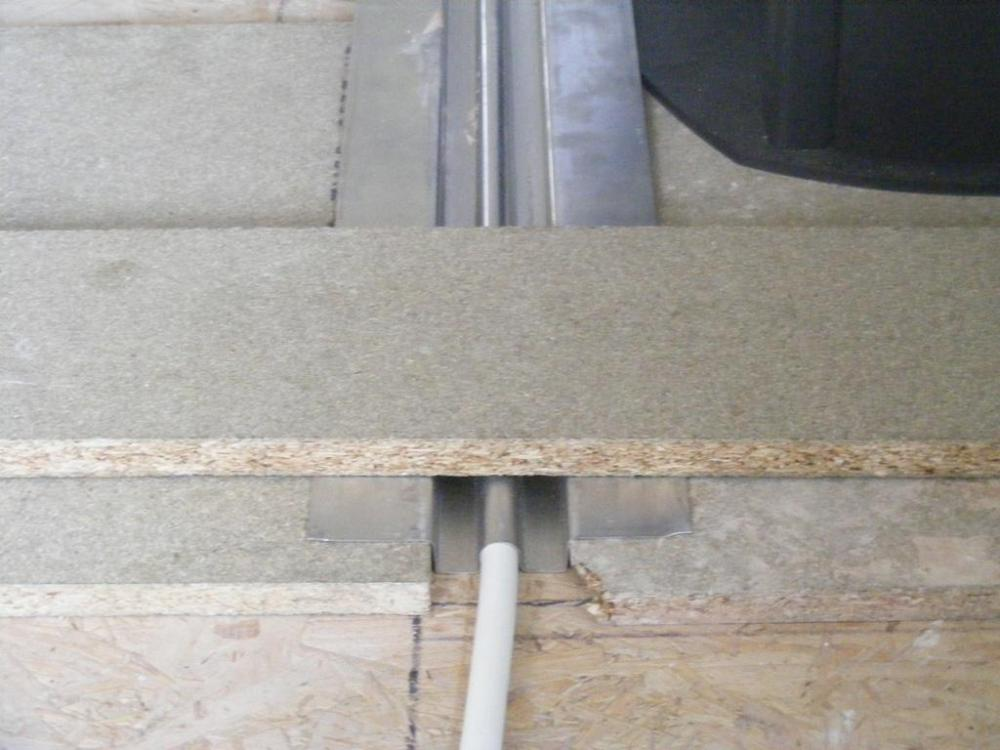floor_mockup.thumb.jpg.9cf1c1c0927ea71f65ad866ed864c2a6.jpg