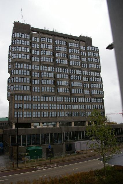 aylesbury CC1.jpg