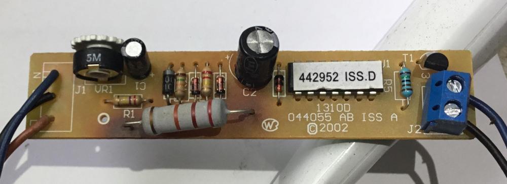 3223150A-A592-458F-B414-9EFC90569ACF.jpeg