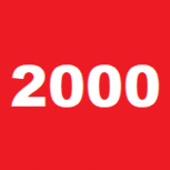 Red2000
