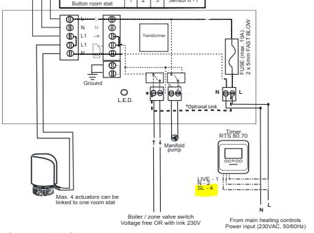 Wunda Underfloor Heating Wiring Diagram - Gm Alternator Wiring Diagram 1996  - dumble.kankubuktikan.jeanjaures37.fr | Wunda Underfloor Heating Wiring Diagram |  | Wiring Diagram Resource
