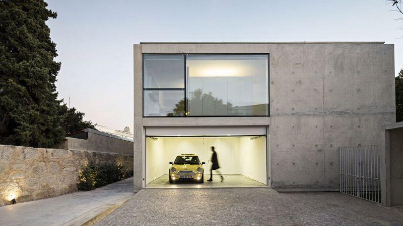 minimalist-concrete-house.jpeg.109873e47f1e7537ddb7fe0eee0019b4.jpeg