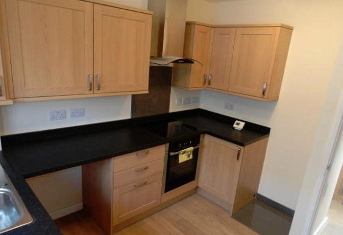 wenham-kitchen.jpg.627d5ce28b56c6e8d65e5231340197d2.jpg