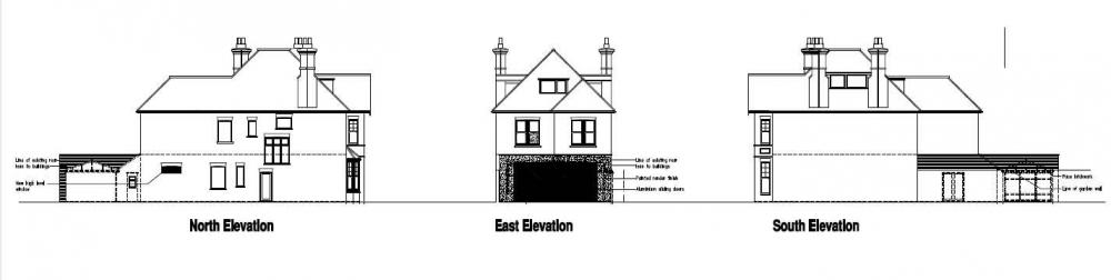 160990695_Elevationplans.thumb.jpg.93d08885f795181c0388a2454d973f31.jpg