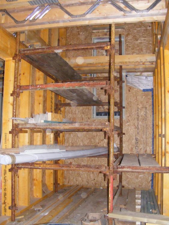 scaffold_stairs.thumb.jpg.e7af4c454c541f9fba05eb8b11489e96.jpg