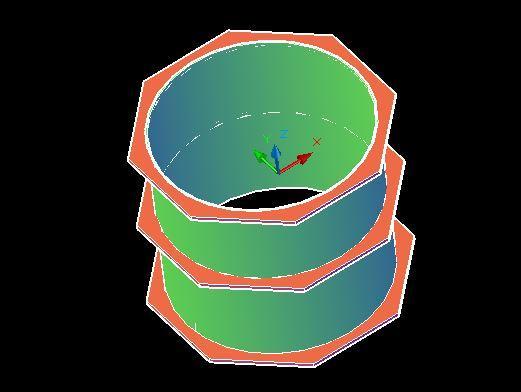 tube.JPG.c5082268a16280c0a62974db55827fd1.JPG