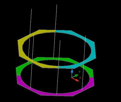 tube3.JPG.120c2a7e73294aa563d6da1a7190d8cf.JPG