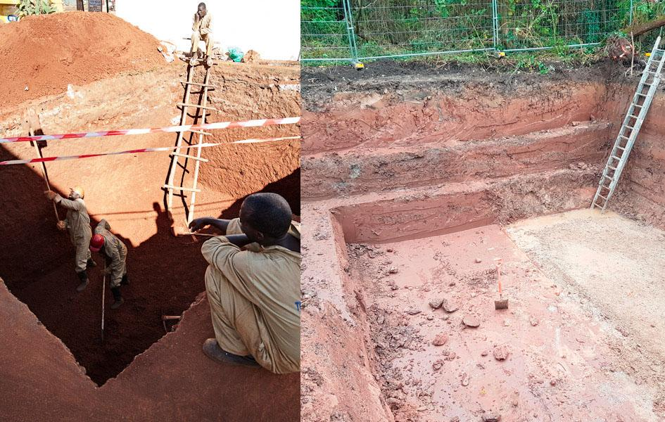 ugandaVengland.jpg