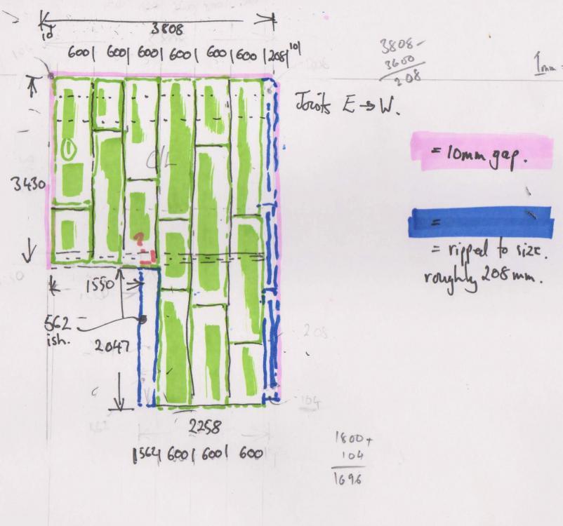 1975126727_flooringlayout(1).thumb.jpeg.62c0f38d8a440b572a0a9cd46d2a7d88.jpeg
