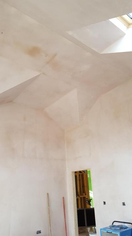 crazy ceiling plastered.jpg