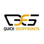 quickshopfrontsuk