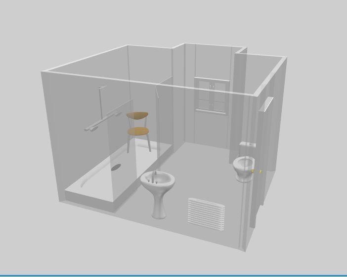 bathroom-refurb-upstairs-3d.jpg.321cb78a4724091d2e7c07659ee3f8da.jpg