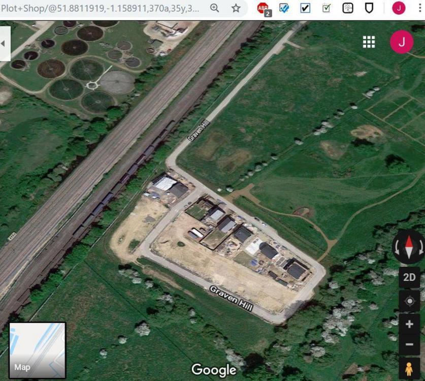 20190405-kevin-mccloud-thestreet-gravenhill-aerial-photo.thumb.jpg.0efe9b7b2baa703e3098910a7a99cca8.jpg