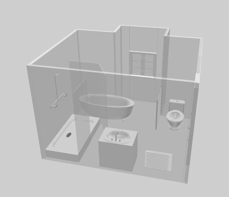 bathroom-refurb-upstairs-3-3d.jpg.7d47b867c579f0ebb23d0614833299cc.jpg