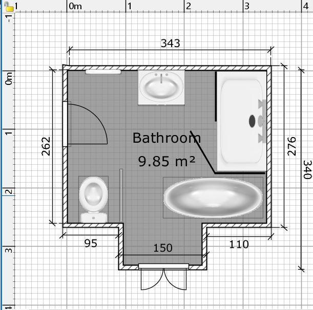 bathroom-refurb-upstairs-3-plan.jpg.e1984c3862e3a06b87ad166ab03c0e6e.jpg