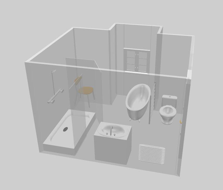 bathroom-refurb-upstairs-4-3d.jpg.7102e8db1031601c18083705414f910e.jpg
