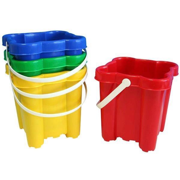 buckets.jpg.a84dfdf077795ac1574ec5977aa29ebb.jpg