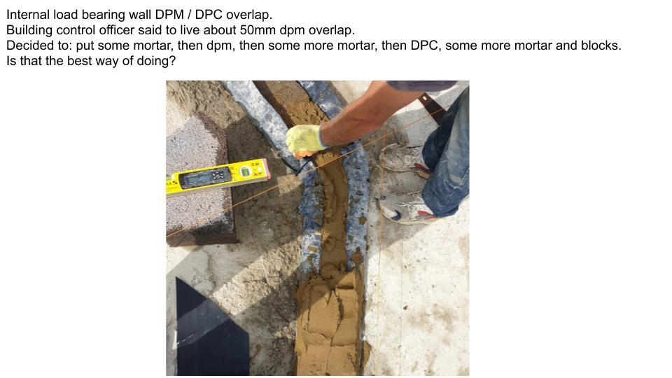 DPM - DPC overlap.jpg
